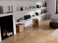 Flooring grout COLORSTUK 2-12 - Butech