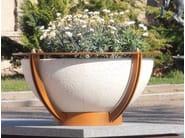 Flower pot MUG | Flower pot - Bellitalia