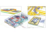 FSE - Fire Safety Engineering CPI win® FSE FDS - Edilizia Namirial - Microsoftware - BM Sistemi