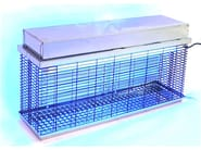 Electronic insect killer CRI-CRI 308S - Mo-el