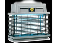 Electronic insect killer CRI-CRI 309 - Mo-el