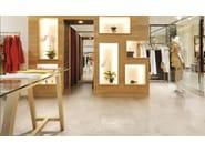 Wall/floor tiles CRYSTALL BEIGE - CERAMICA FONDOVALLE