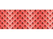 Fiberglass textile wallpaper DA-03 - MOMENTI di Bagnai Matteo