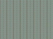 Motif glass-fibre textile DE-04 - MOMENTI di Bagnai Matteo