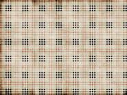 Tartan glass-fibre textile DE-09 - MOMENTI di Bagnai Matteo
