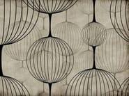 Motif glass-fibre textile DE-10 - MOMENTI di Bagnai Matteo