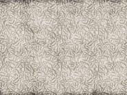 Glass-fibre textile DE-12 - MOMENTI di Bagnai Matteo