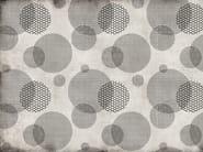 Dotted glass-fibre textile DE-14 - MOMENTI di Bagnai Matteo