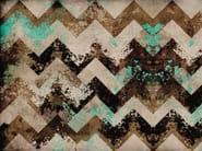 Motif glass-fibre textile DE-20 - MOMENTI di Bagnai Matteo