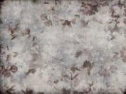 Tessuto da parati in fibra di vetro DE-39 - MOMENTI di Bagnai Matteo