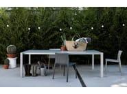 Piano per tavoli in Dekton® DEKTON® | Piano per tavoli - Cosentino Group