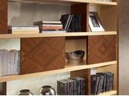 Libreria Desyo