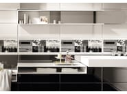 Double-fired ceramic wall/floor tiles DOLCEVITA - Cooperativa Ceramica d'Imola S.c.