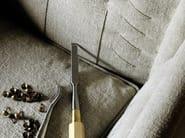 Linen fabric DOLCEZZA LI 51204 - Élitis
