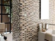 Ceramic wall tiles DOMUS - Venis