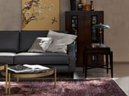 3 seater sofa DOWNTOWN | Sofa - SELVA