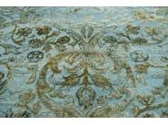 Handmade rug DRASS - Jaipur Rugs