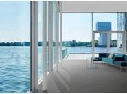 Carpet tiles Desso AirMaster® Sphere - TARKETT