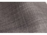 Fire retardant dimming polyester fabric for curtains Dimming fabric - FRIGERIO MILANO DESIGN