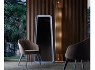 Camera da letto in legno in stile moderno ECLECTIC MOOD | Camera da letto in stile moderno - Caroti