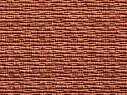 Polyamide carpeting / rug ECO SYN - Carpet Concept