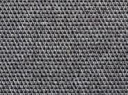 Polyamide carpeting / rug ECO TEC - Carpet Concept