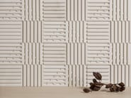Wall tiles with stone effect ELUSINE - Harmony