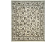 Silk rug EMA - Jaipur Rugs