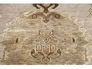 Handmade rug EMPRESS - Jaipur Rugs
