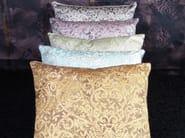 Damask jacquard fabric EPOCA VINTAGE - l'Opificio