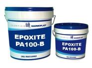 Primer EPOXITE PA100-B PRIMER ANTIUMIDO - COLORIFICIO MARMOPLAST