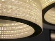 Pendant lamp ESKOLA - Cameron Design House