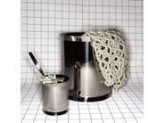 Ice bucket ESTABLISHED | Ice bucket - DANTE - Goods and Bads