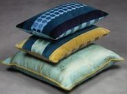 Dotted jacquard fabric EUPHORIA POLKA DOTS - l'Opificio