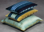 Striped jacquard fabric EUPHORIA STRIPE - l'Opificio