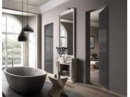 Hinged flush-fitting door EXIT ZERO - FERREROLEGNO
