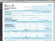 IMU and TASI Italian tax returns EXPERT IMU & TASI - GEO NETWORK