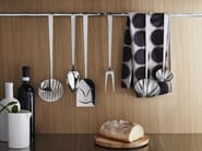 Kitchen cutlery set FAITOO - ALESSI