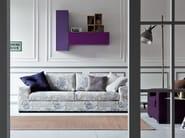 Fabric sofa FAMILY | Sofa - PIANCA