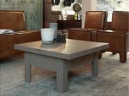 Tavolino ad altezza regolabile FAST | Tavolino - Devina Nais