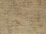 Dust Sand