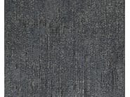 Dust Blue