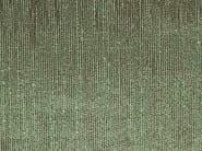 Dust Mint