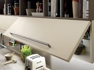 Fitted kitchen FEEL - Scavolini