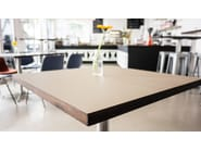 Fenix-NTM® contract table FENIX NTM® Contract Table - FENIX NTM® by Arpa Industriale
