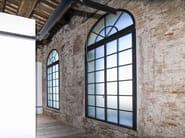 Biennale di Venezia (VE)