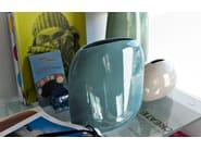 Ceramic vase FLAVOUR - Calligaris