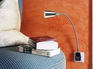 Flexlight Plug Rio