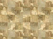 Stone effect floor textile FLO-09 - MOMENTI di Bagnai Matteo