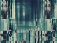 Glass-fibre floor textile FLO-18 - MOMENTI di Bagnai Matteo